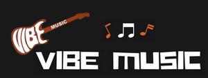 Vibe Music